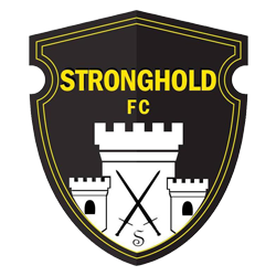 Stronghold FC